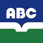 Abc2018