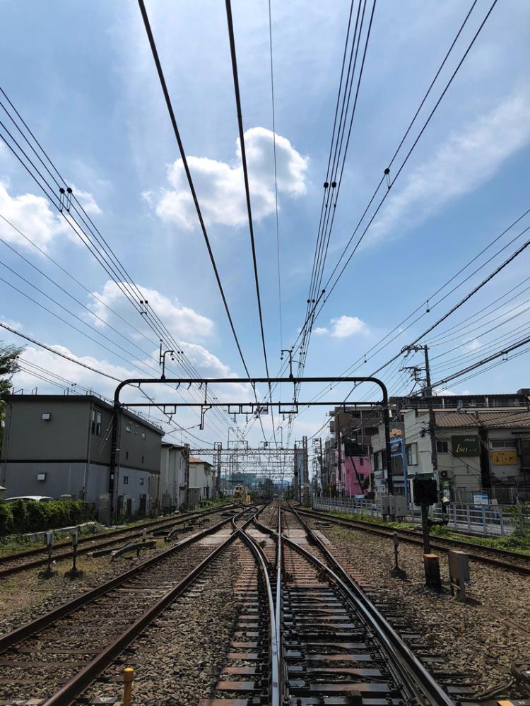 Shibazakitei20180802_2