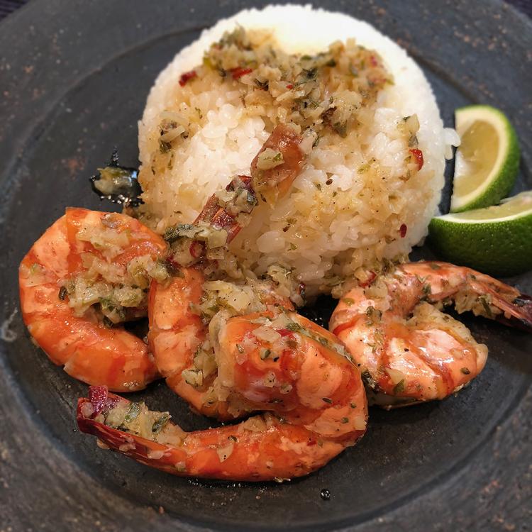 Gshrimp201809