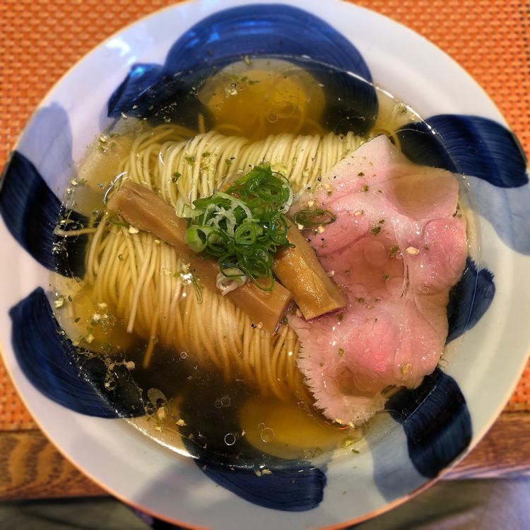 Shibazakitei20180702_1