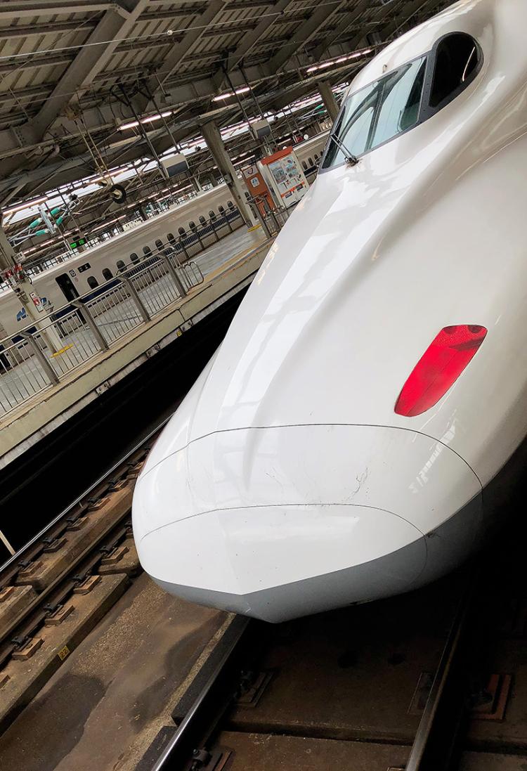 Osaka38_2