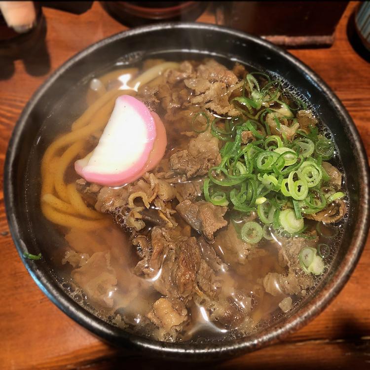 Yodoyabashi201812_1