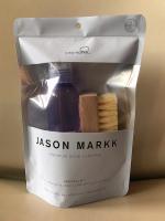 Jasonmarkk00