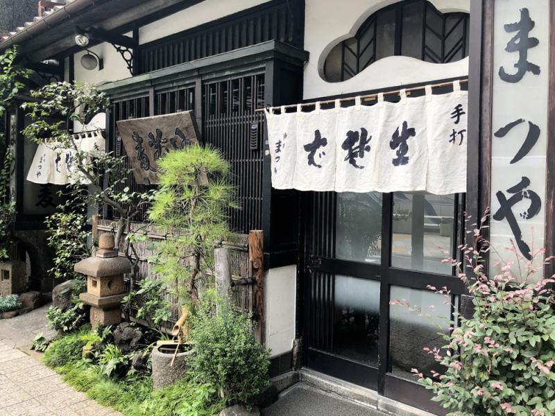 Matsuya20180805_2