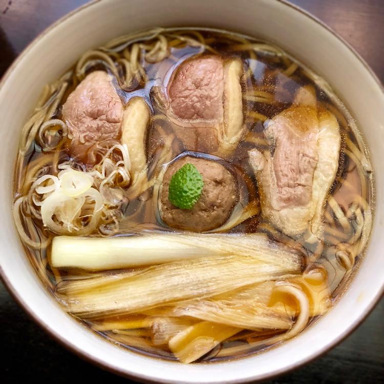 Matsuya20180805_1