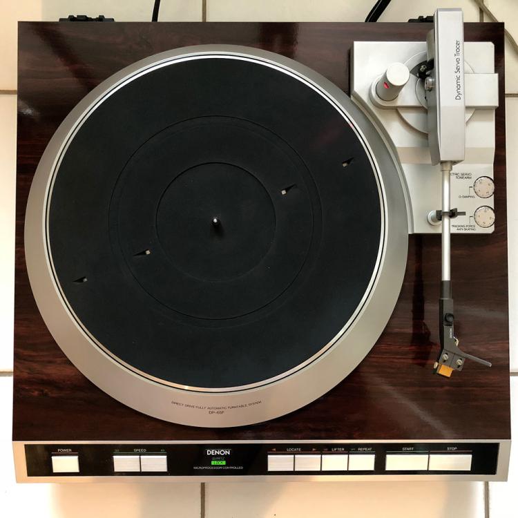 Audio2018_3
