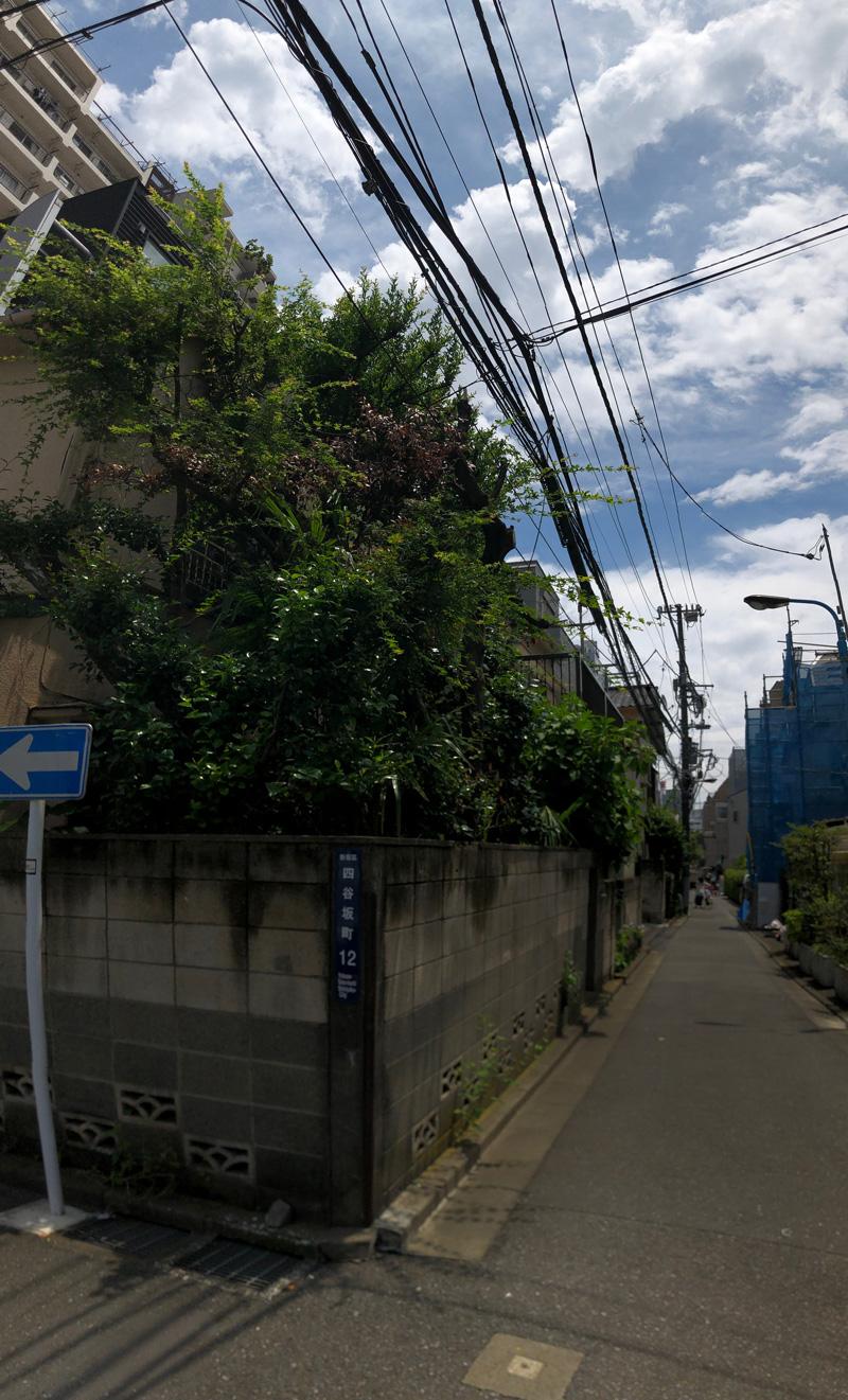 Sintaipei201806_3