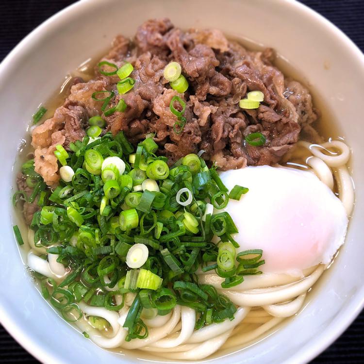 Nikutoufu201902