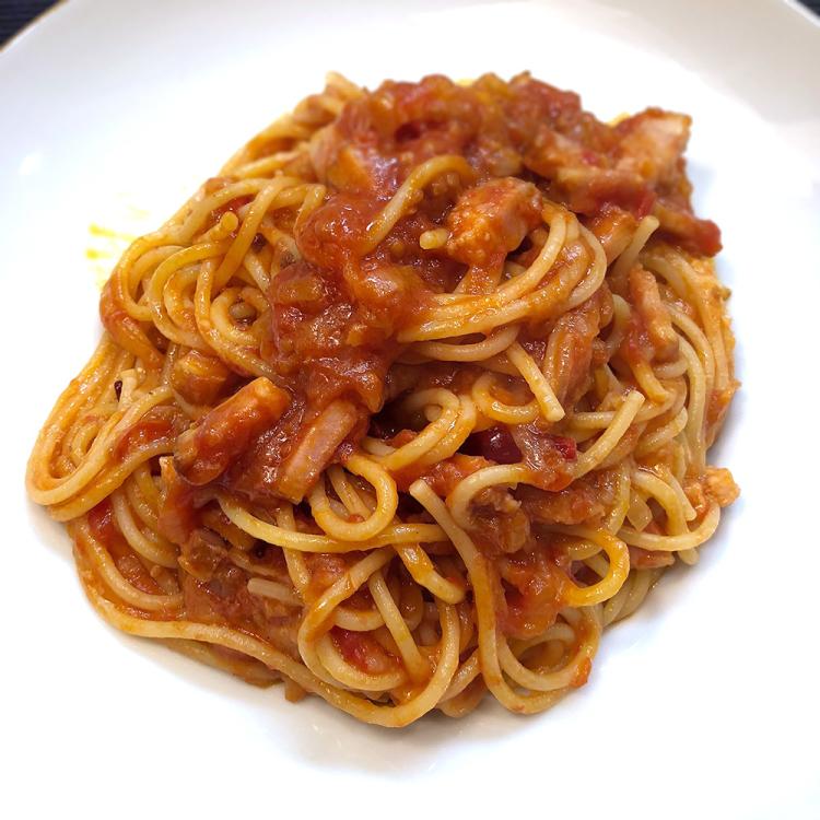 Pasta201811_1