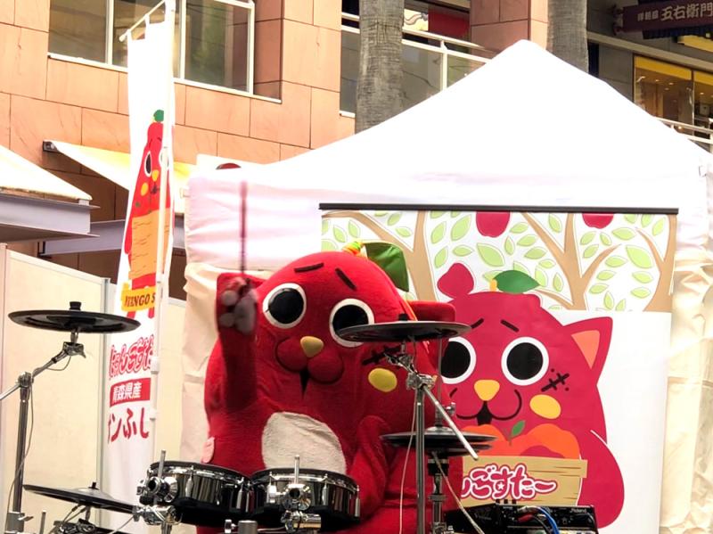 Sunfuji201812_1