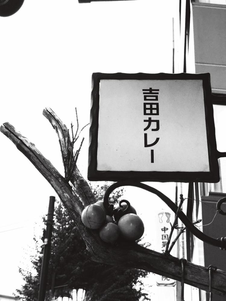 Yoshidacurry20180914_3