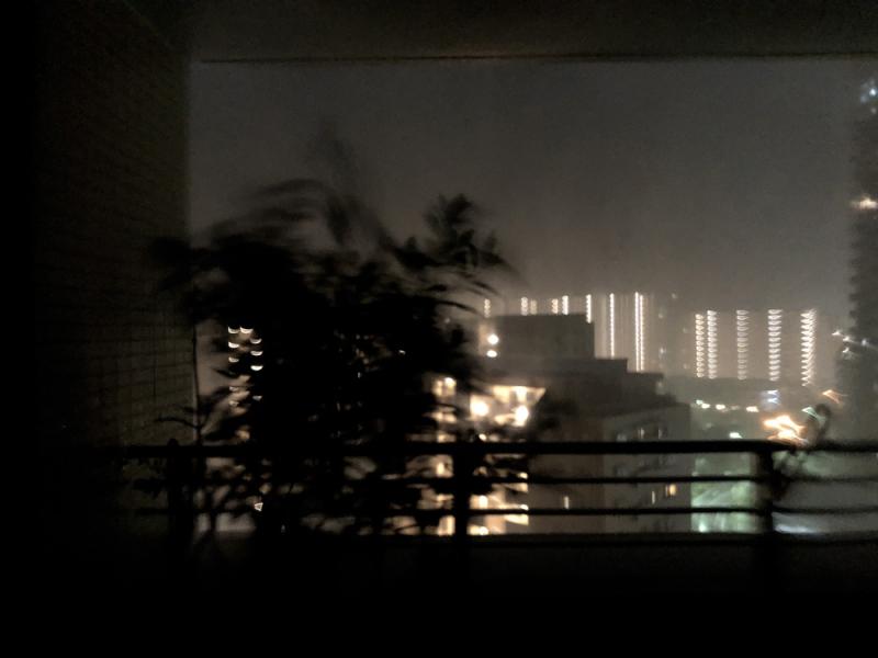 Taifu24_1