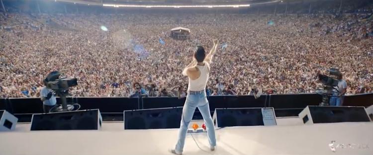 Queen2018