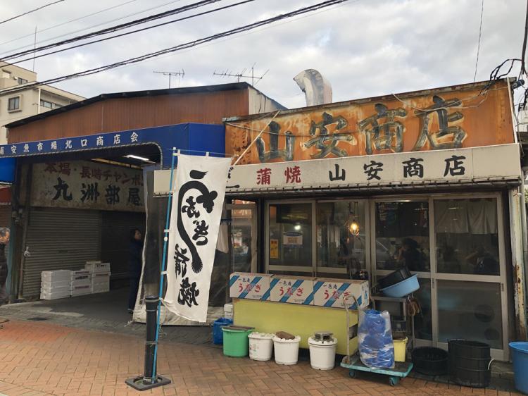 Urayasuichiba201812_1