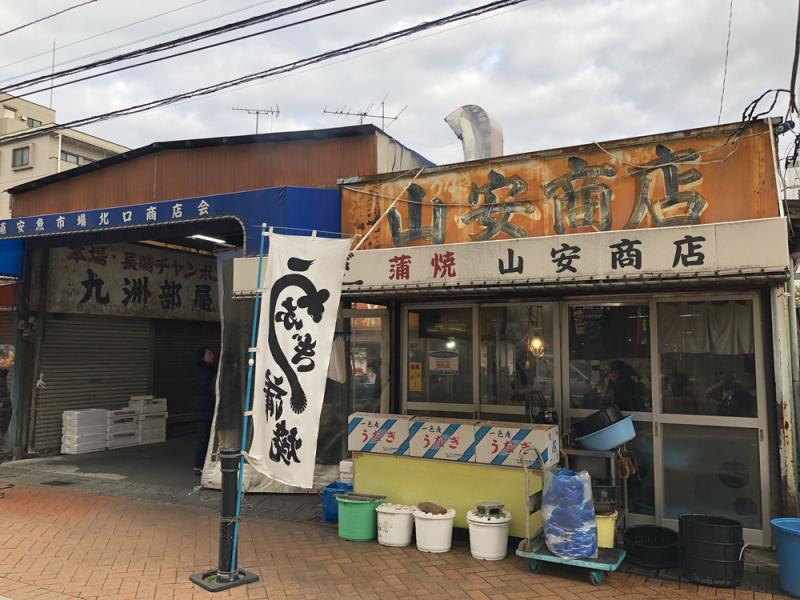 Urayasuichiba201812_2