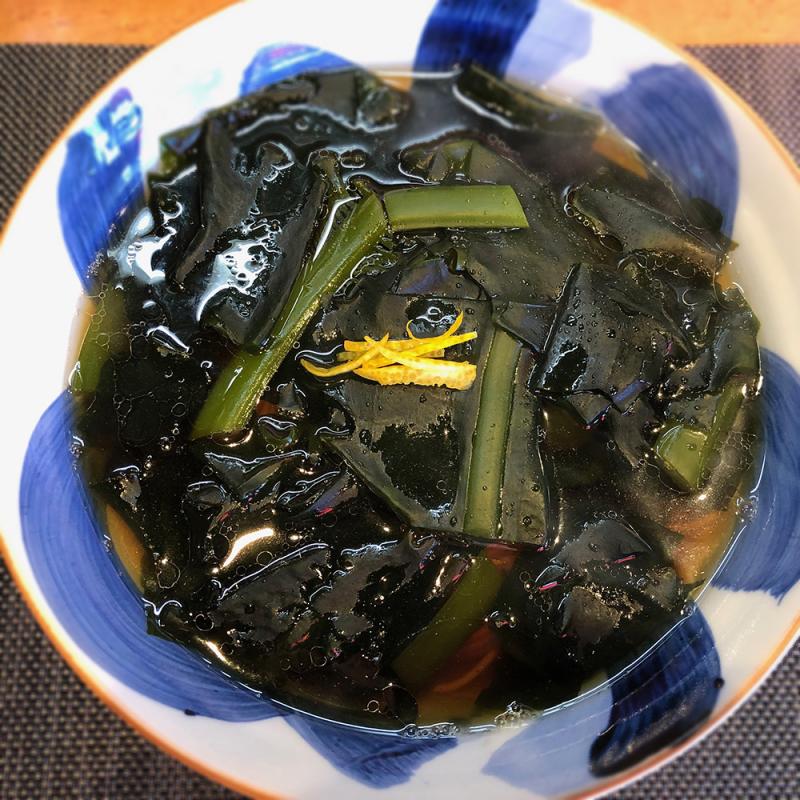 Shibazakitei20190107