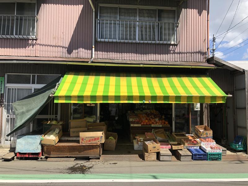 Sendaiichiban20190502