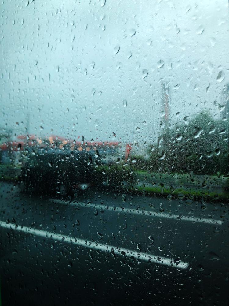 Rain20190520