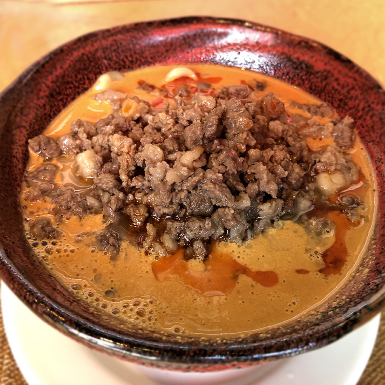Shibazakitei20191120_1