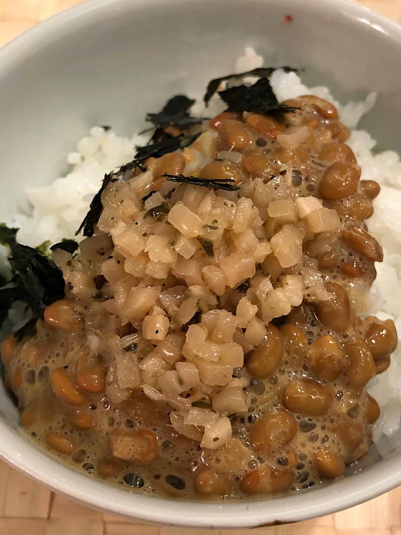 Iwashita_natto