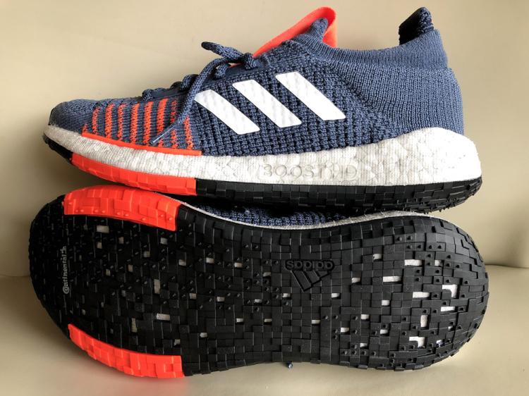 Adidas201909_1