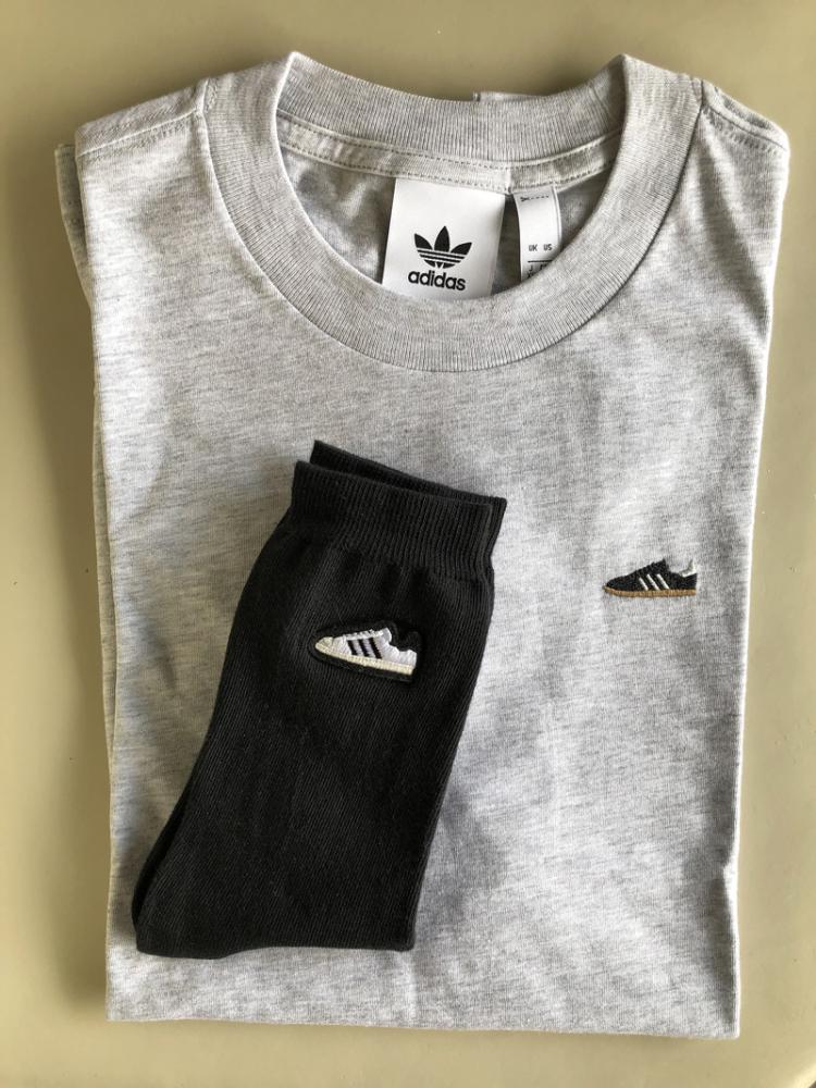 Adidas201909_3