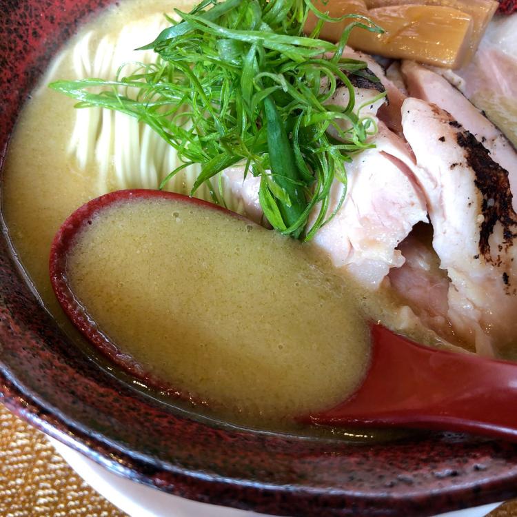 Shibazakitei20191010_1