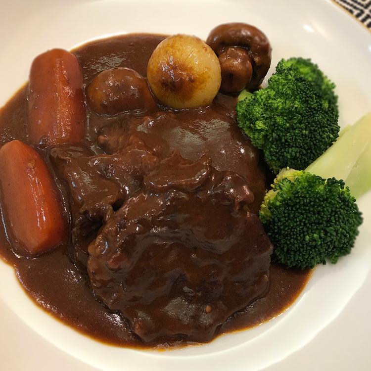 Beefstew202001