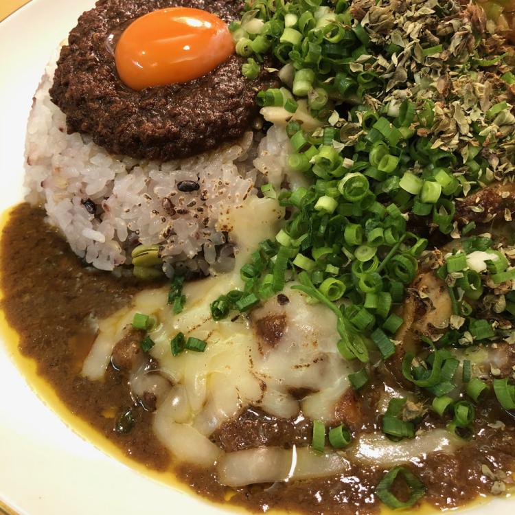 Yoshidacurry20191217ie_1