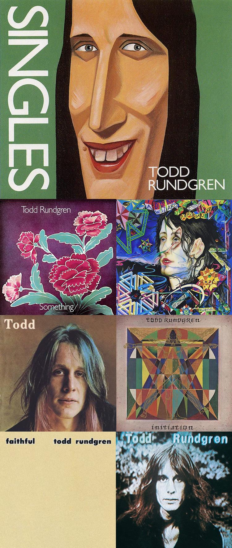 Todd202004_1