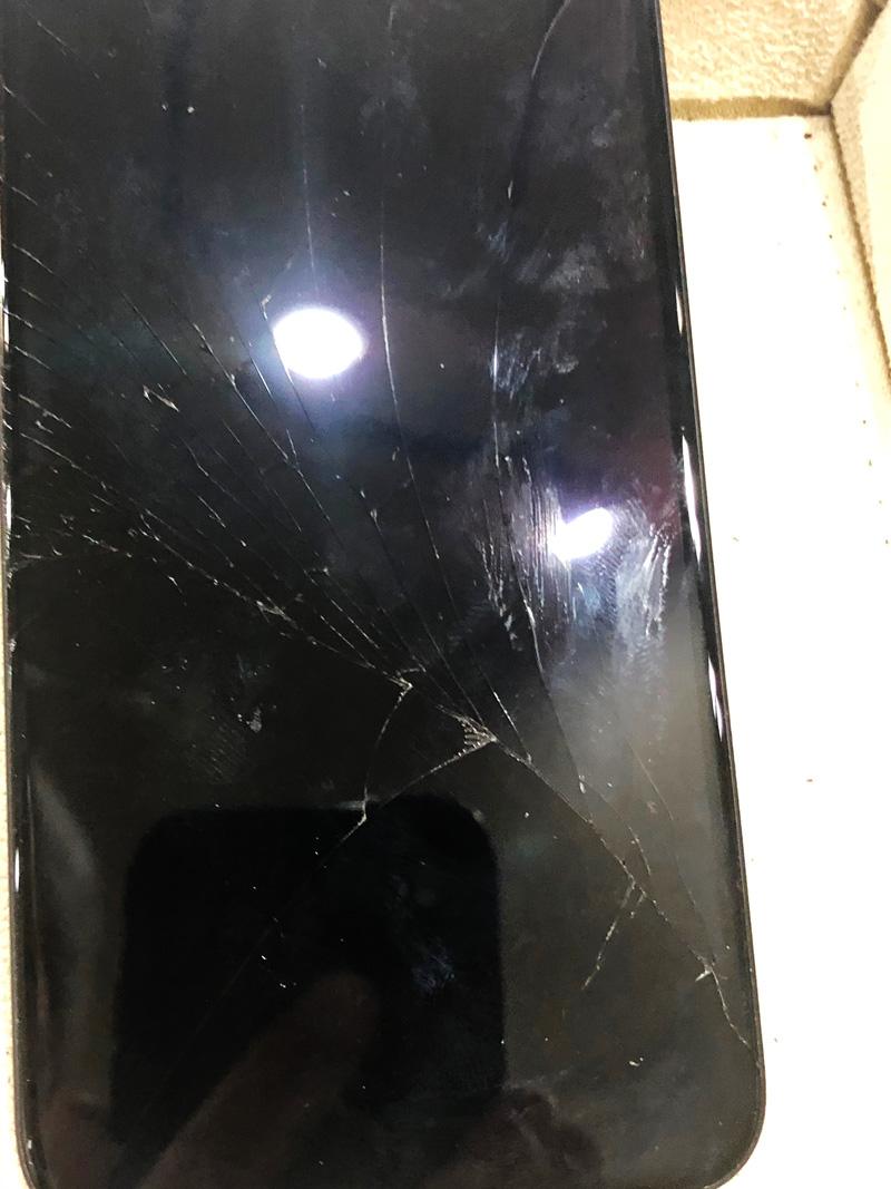 Iphone_hibi02