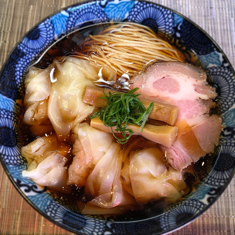Shibazakitei20200106_1
