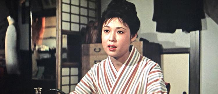 Wakao_onigiri01