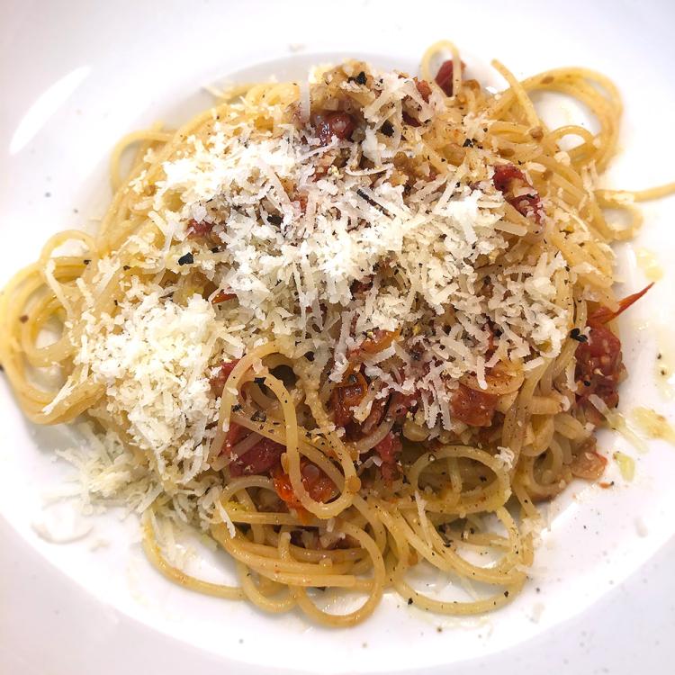 Pasta20200804