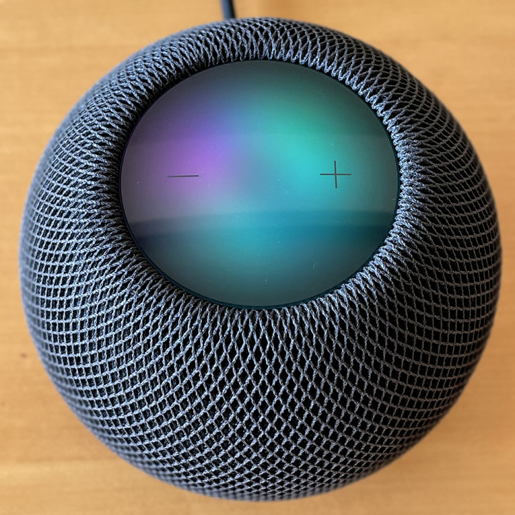 Homepod_mini2