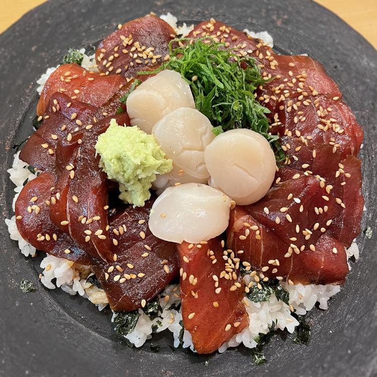 Matsuoka202012_2