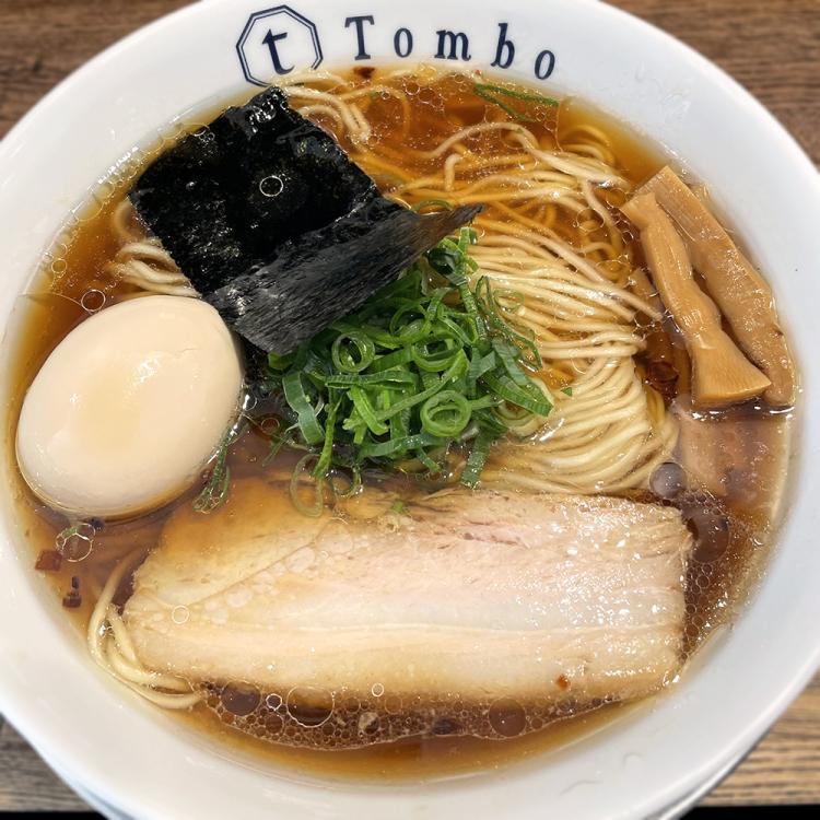 Tombo202012_1