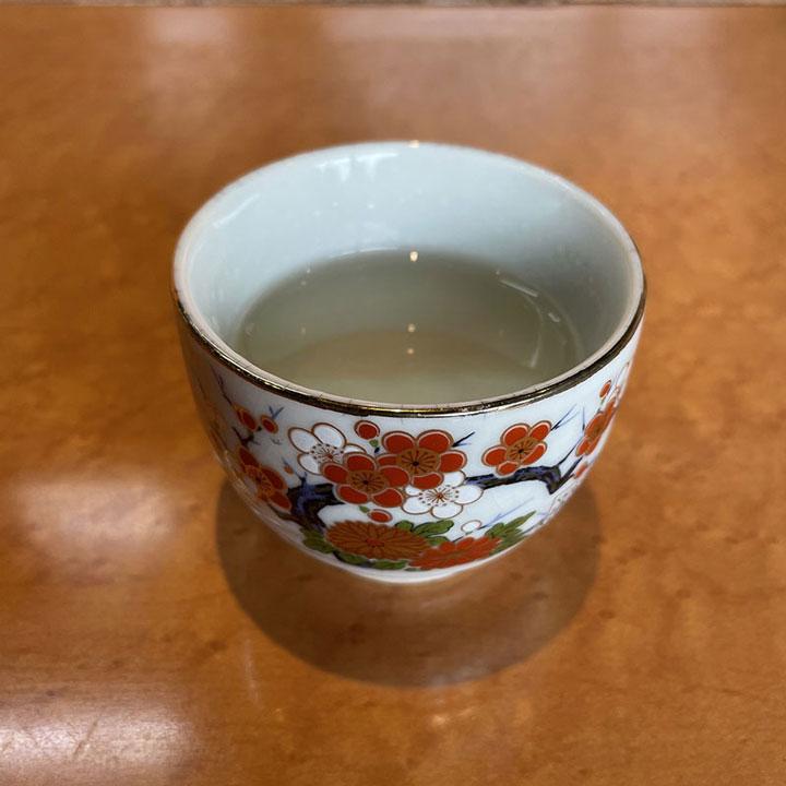 Shibazakitei20201229_3