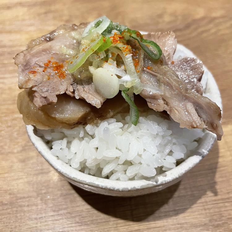 Oshima20210428_2