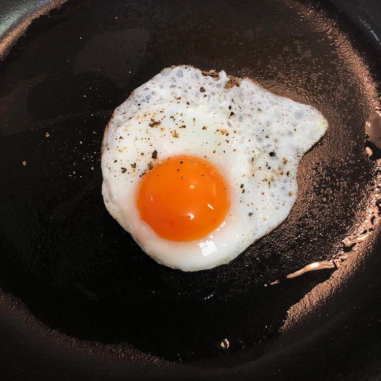 Fryingpan01