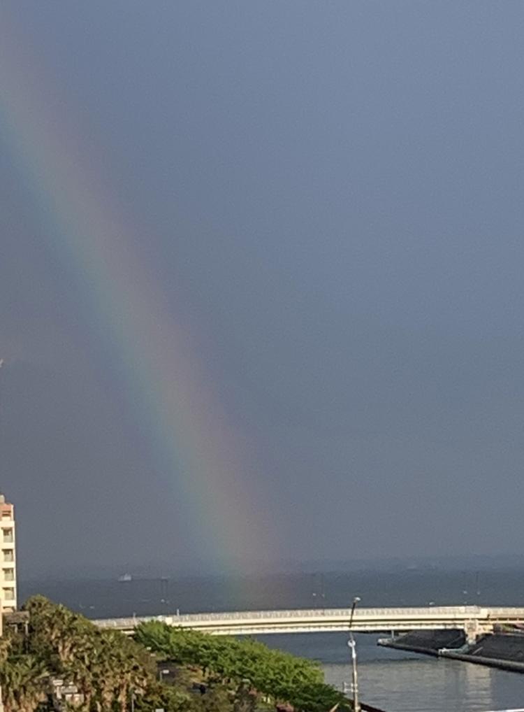 Rainbow202004_0