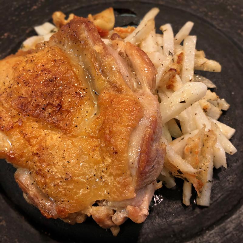 Chicken_satoimo202007