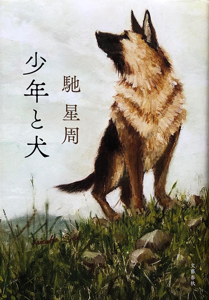 Boy_dog
