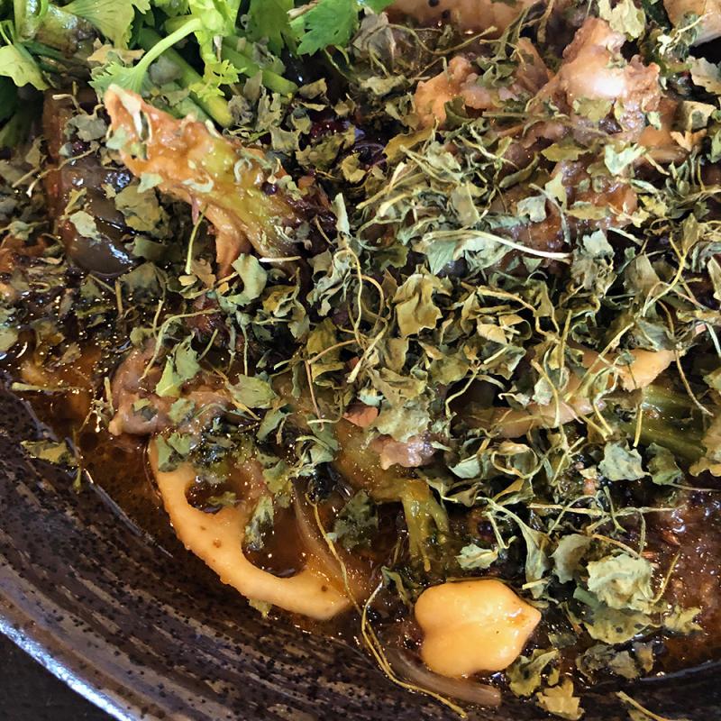 Curry_toriko20200903_2
