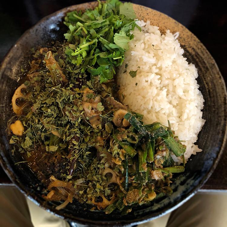 Curry_toriko20200903_1