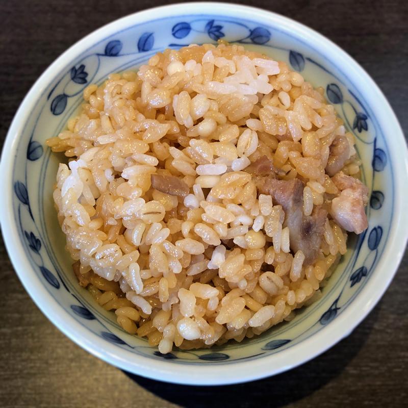 Shibazakitei20200904_3