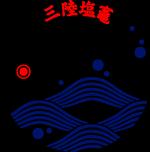 Higashimono_logo