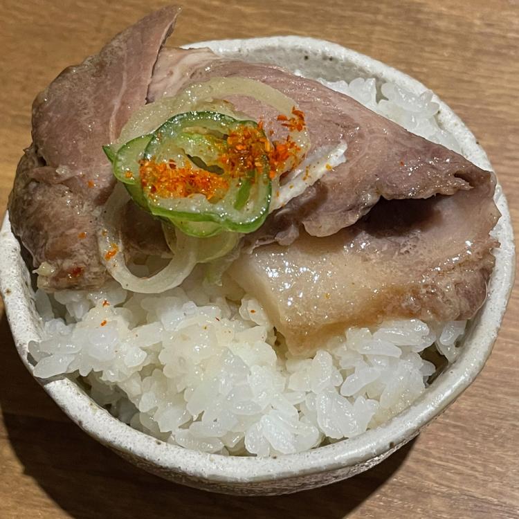 Oshima20101111_2
