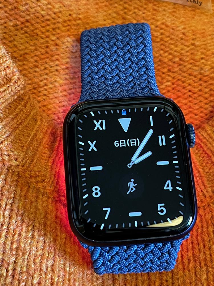 Applewatch_atlantic_belt