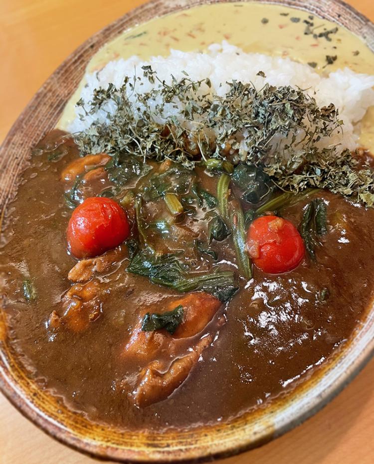 Eri_curry01